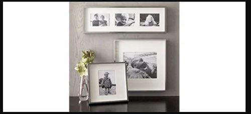 TableTop Frames and Mini Frames Manufacturer | Manikandan