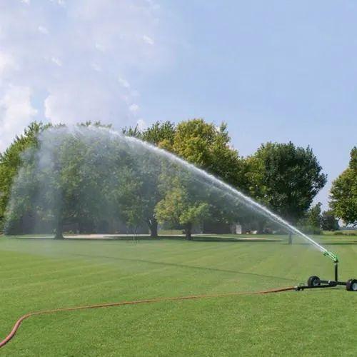 5 Kg Spray Heads Sprinkling System