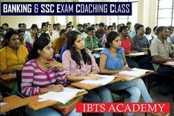 Bank PO / Clerk Coaching In Chandigarh