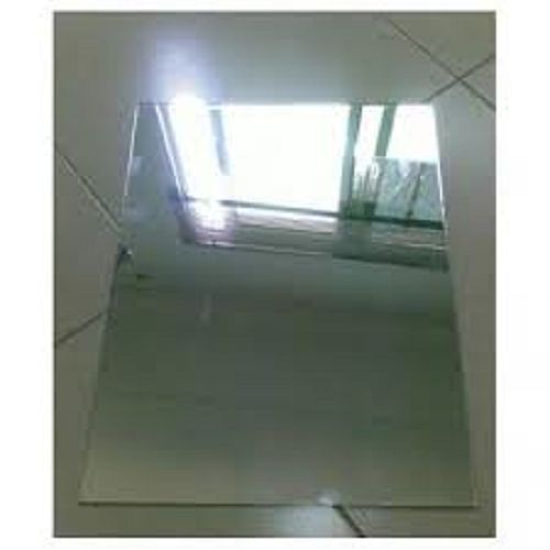 202 Stainless Steel Mirror Finish Sheet Thickness 1 2 Mm