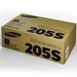 Samsung MLT-D205S Toner Cartridge