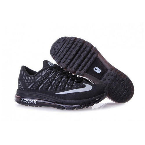 watch 70db0 89251 nike-airmax-2016-full-black-running-shoes-500x500.jpg