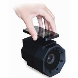 Retro Induction Bluetooth Speaker