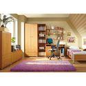 Room Decoration Services