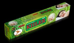 Yawans Kiiler Citronella Incense Sticks