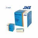 JMS Meditape 300