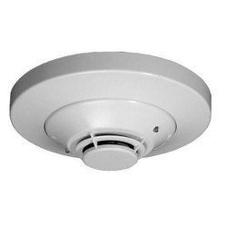 Notifier Smoke Detector Fst 851