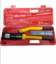 16mm To 300mm Crimping Tool