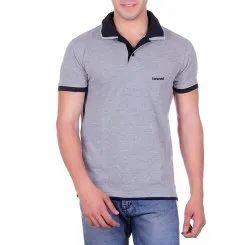 towwi T-shirt