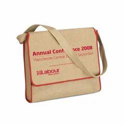Customized Promotional Bags & Sacks