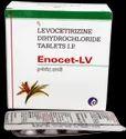 Pharma PCD for Tamilnadu