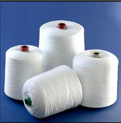 Polyester Yarn, For Textiles