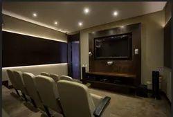 Home Cinema Technology Service
