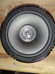 6'' Two Way Car Speaker