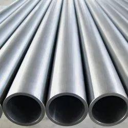 Jindal 6m Structural Steel Tubes