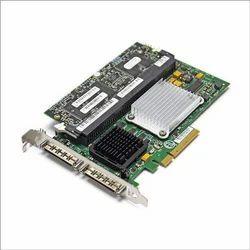 Dell Server RAID Controllers