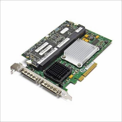 Server Spare Parts - HP Server Workstation Motherboard