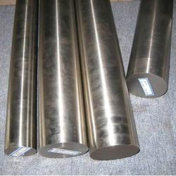 UNS N04400 Alloy Rod
