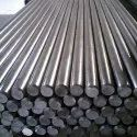 316/316L Stainless Steel Round Bars