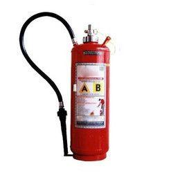 Fire Extinguishers in Kanpur, अग्निशामक, कानपुर