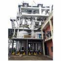 FFE Falling-Film Evaporator Body Sugar Mill