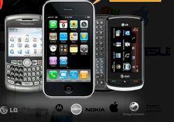 Mobile Repair Services