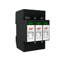 PV Surge Protection Devices