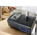 Cpap Respironics Machine, For Home & Public Place