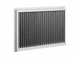 HVAC Intake Air Filters SF 05