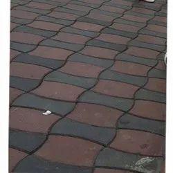 Cement Paver Tile