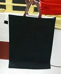 Rexine Modern Jwellery Bag