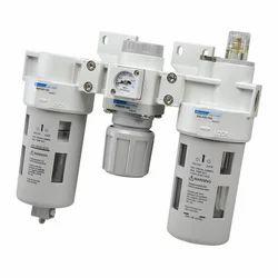 MACT403 Mindman Filter Regulator
