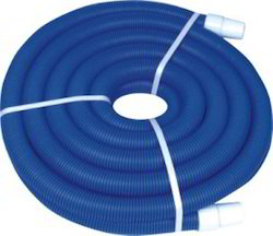 Extruded PE Vacuum Hose