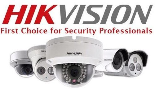 Hikvision Hd Cctv And Dvr Hikvision Hd Cctv Wholesale