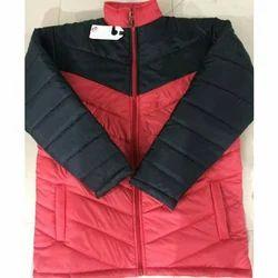 3da7dadbda048 Leather Full Sleeves Mens Jacket
