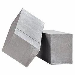 TEN 31 Autoclaved Aerated Concrete 10 Inch AAC Cement Brick