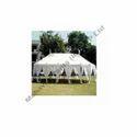 Canvas Raj Tent
