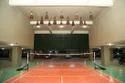 Exclusive Sports Flooring