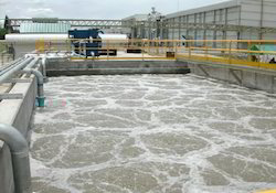 Automatic Sugar Industry And Paper Mills Sludge Treatment Plant
