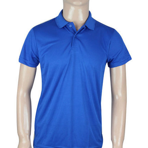Mens Corporate Polo T Shirt At Rs 999 Piece Gents Polo T Shirt