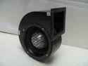 12 Watt Induction Gear Motor