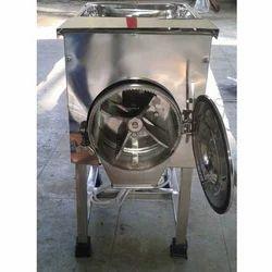 Pulverizer Machine