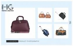 Ecommerce Product Photography Service Provider