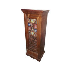 Wooden Antique Design Solid Wood