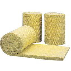 Insulation Mattress
