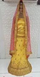 Gorgeous Designer Lehenga Choli