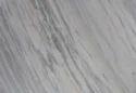 Morwad Adanga Marble
