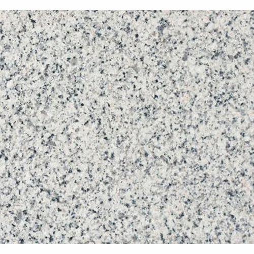 China White Granite Stone Thickness 15 20 Mm Rs 100