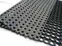 Hollow Rubber Mat (Ring Hollow Mats) Heavy Duty