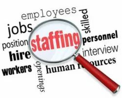 It Staffing And Recruitment Solutions